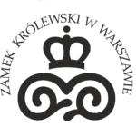 Edukacja w Zamku Królewskim w Warszawie